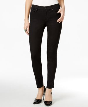 Calvin Klein Jeans Jeggings - Black 26