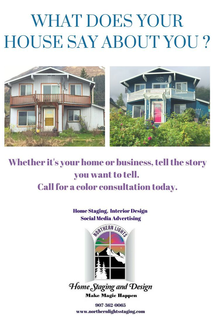 This project was for a bed and breakfast in seward alaska to help attract their ideal customers increase income and bookings does your vacation rental