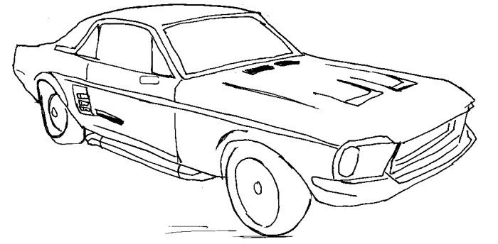 acura coloring pages - 47 best images about acura on pinterest honda cars and