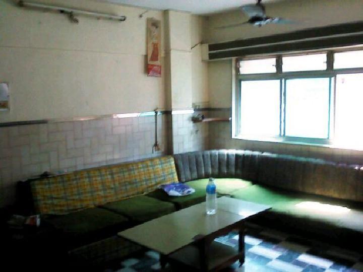 1BHK Flat On Rent In Mumbai Without Brokerage Search 1bhk