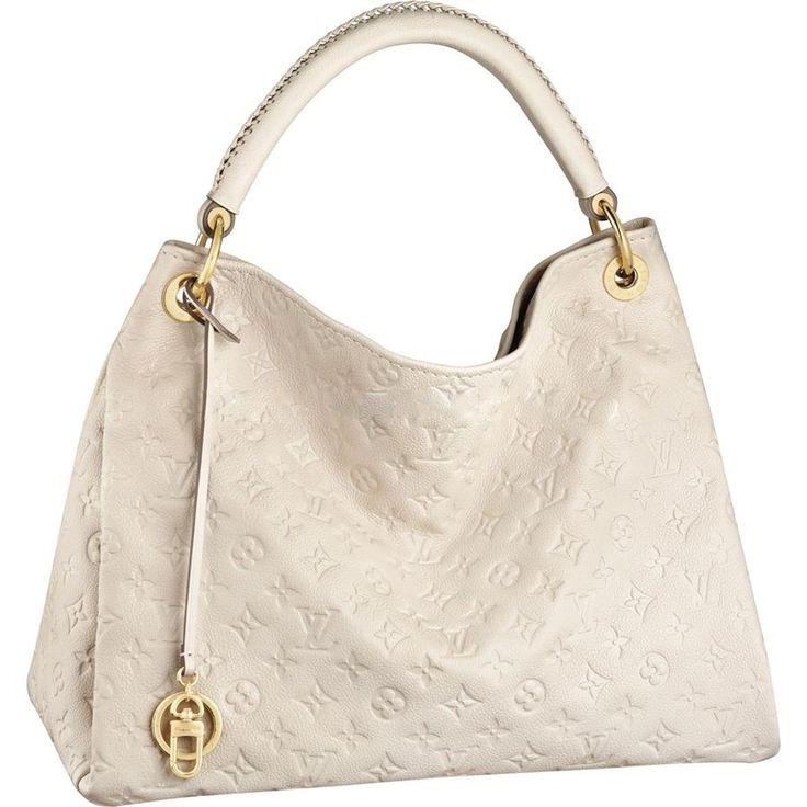 Cheap Louis Vuitton Artsy MM M93449 Online Sale $115.30
