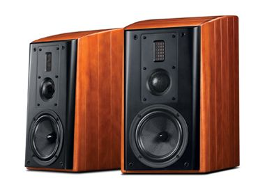 Wonder when they will be available in India:  Speakers United,  Speakers System