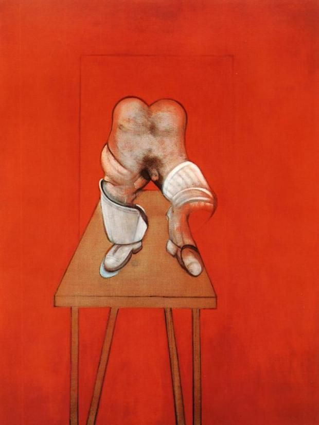 study of the human body 1982.jpg Francis Bacon