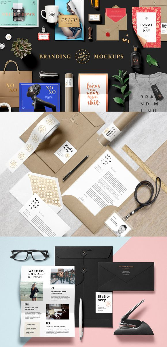 spesso 1567 best Branding / Identity / Design images on Pinterest | Brand  FR32