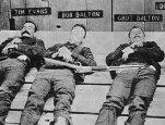 Coffeyville, Kansas: The Town That Stopped the Dalton Gang
