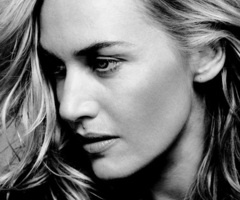 Kate WinsletFavorite Celebrities, Famous People, Classic Beautiful, Kate Winslet Black And White, Favorite Actresses, Kate Winslett, Celebrities Actor, Beautiful People, Katewinslett
