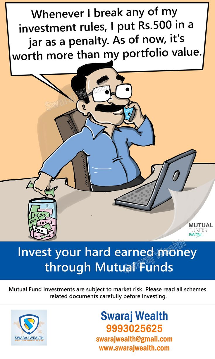 17 best mutual funds images on pinterest let your money work for you biocorpaavc Images