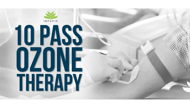 10 Pass Ozone Therapy | Infusio Beverly Hills - ✅WATCH VIDEO👉 http://alternativecancer.solutions/10-pass-ozone-therapy-infusio-beverly-hills/   	  Ozone is a highly charged molecule with oxygenating properties. When taken in the body, it provides higher levels of oxygen to the tissues, which improves its regenerative capacity, which increases the ability of the immune system to fight infections and increases the overall...