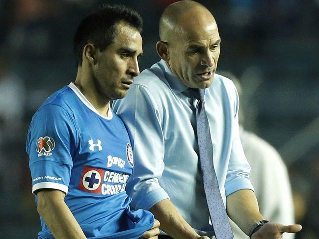 Atlas se lleva el triunfo en la tabla general a Cruz Azul - http://www.notimundo.com.mx/deportes/atlas-vence-tabla/