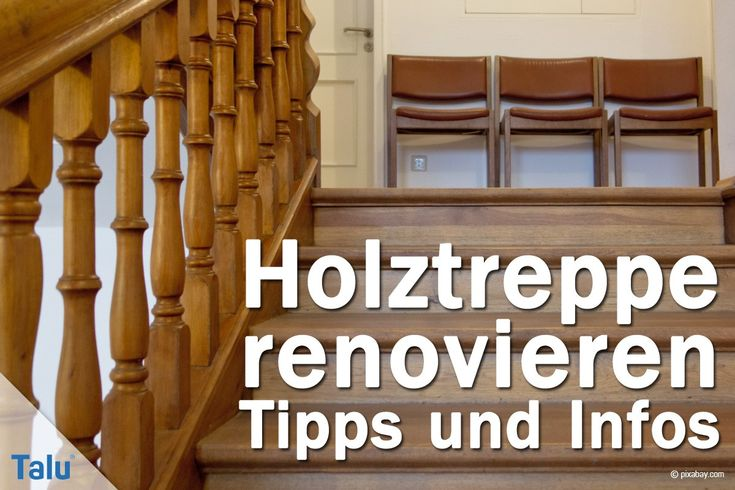 die besten 25 holztreppe renovieren ideen auf pinterest wei flur treppenhaus renovieren und. Black Bedroom Furniture Sets. Home Design Ideas