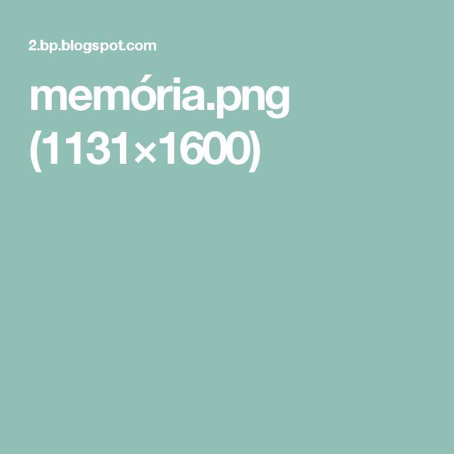 memória.png (1131×1600)