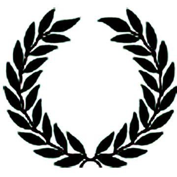 deviantART  More Like Artemis s Symbol by  ninanana19 Apollo s SymbolApollo God Symbol