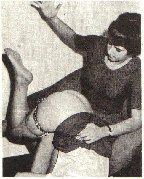 Egyptian cosplay porn