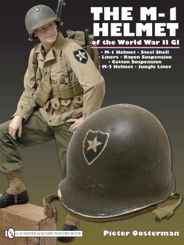 38 best images about US Helmets on Pinterest
