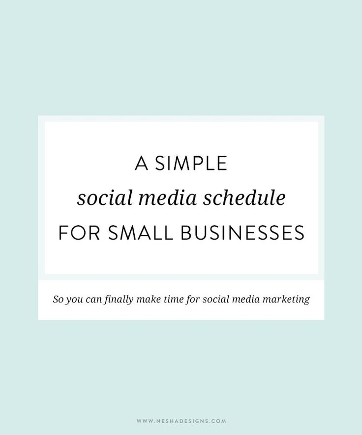 161 best Business Building images on Pinterest Productivity