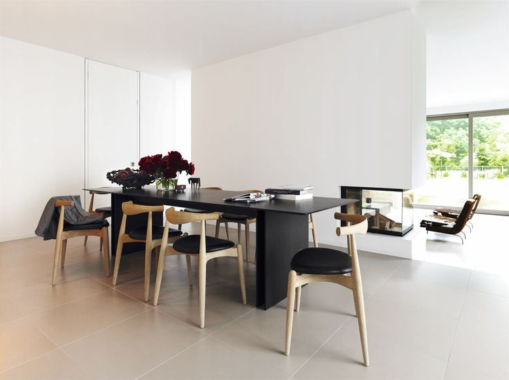 Modern Kitchen Chairs modern kitchen tables and chairs - pueblosinfronteras
