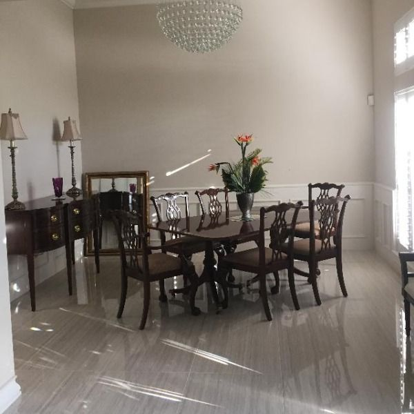 Paint Color SW 6073 Perfect Greige From Sherwin Williams