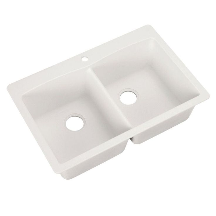 about Composite Sinks on Pinterest Granite Composite Sinks, Cleaning ...