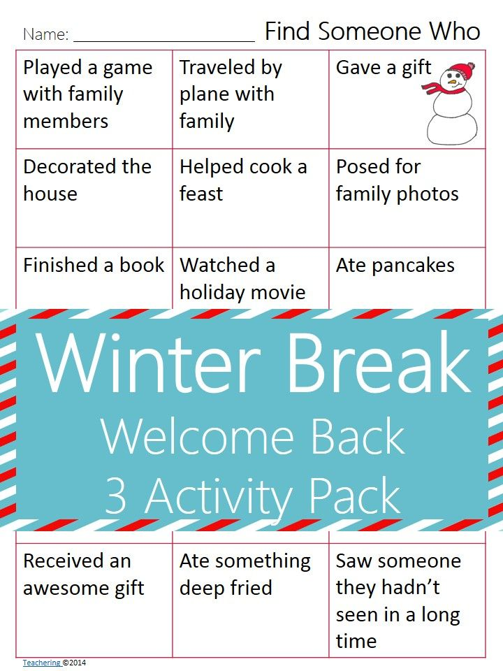 Best 25 christmas essay ideas on pinterest holiday for Fall break vacation ideas
