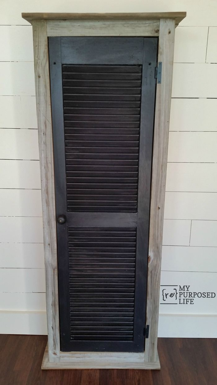 Roller Shutter Kitchen Doors 17 Best Ideas About Shutter Doors On Pinterest Shutter Door