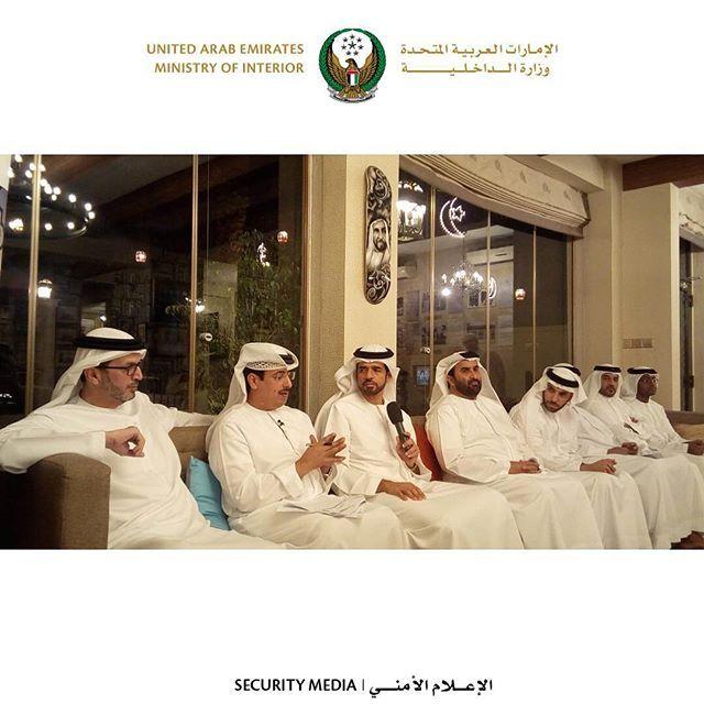 1 218 Likes 24 Comments Faz3 Az On Instagram Crownprince Faz3 Fazza Sheikh Hamdan Almaktoum Faz3 Repost Moo Photographyy Faz3 Principe