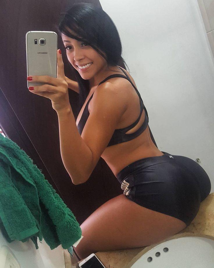 coco austin tits