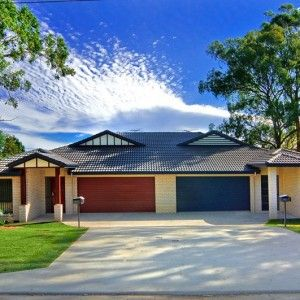 If you are seeking Home for Sale in Queensland, Please contact at AustranQuility Homes today or Call Us at 0428 787 079.