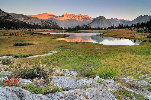 Pioneer Basin: Flickr, Photo Shared, Pioneer Basin Explored 3, Place, Pioneer Basin Exploring 3