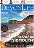 Things to do in Devon, events & lifestyle   Devon Life