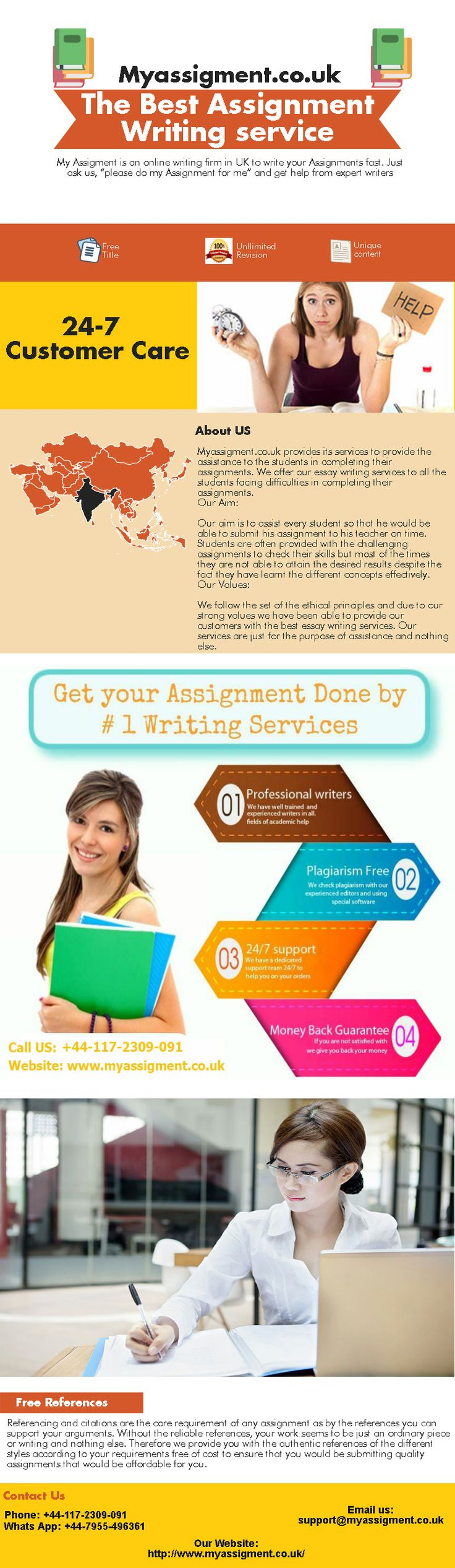 write essays for money uk write essays for money uk resume cv cover letter buy essay online and avail amazing features