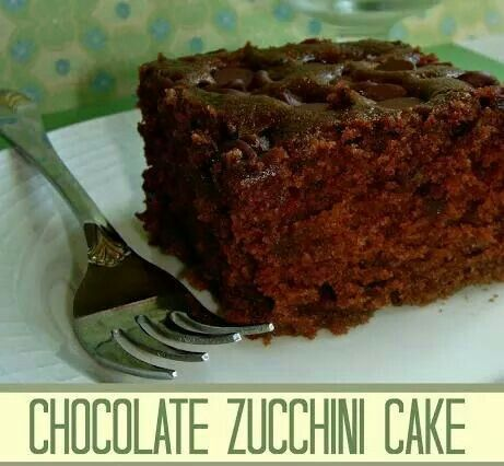 ... grandma s zucchini cake grandma s zucchini cake recipe simplyrecipes
