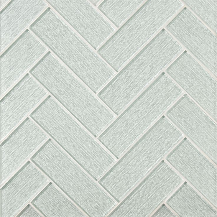 Fine Ann Sacks Glass Tile Backsplash Jute 2 On Inspiration Decorating