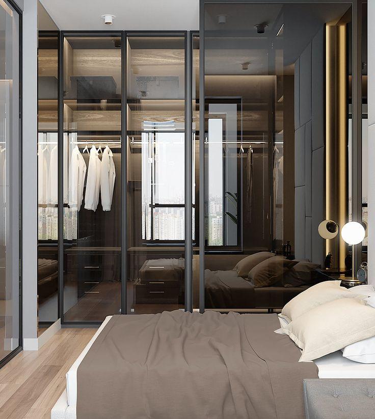 die besten 25 schlafzimmer frisiertisch ideen auf pinterest schlafzimmer make up schminktisch. Black Bedroom Furniture Sets. Home Design Ideas