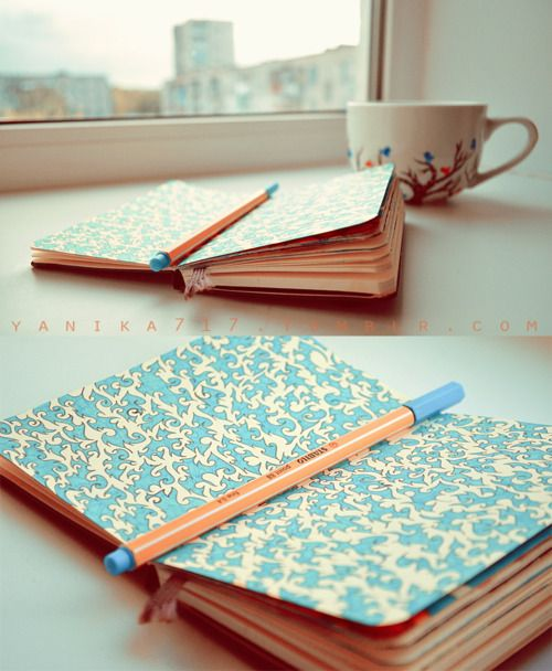 Do you journal to express your feelings? www.thefirst10minutes.com
