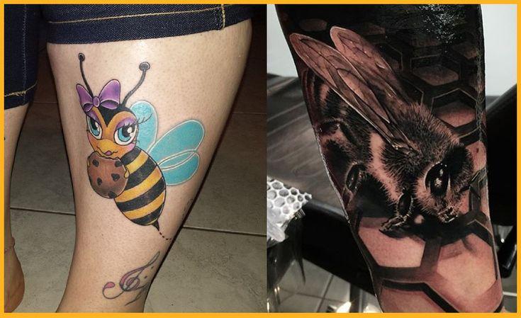 Mira los videos de tatuajes que mas te gusta en 3D a coloresaquí => Mejores Fotos de Tatuajes de Abejas, Mejores Tatuajes de Abejas, Video de Tatuajes de Abejas, Fotos de Tatuajes de Abejas, Imagenes de Tatuajes de Abejas, Diseños de Tatuajes de Abejas, Tatuajes de Abejas para Mujeres, Tatuajes de Abejas para Hombres, Galeria …