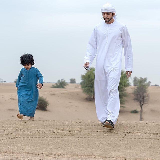 "@faz3 ❤  سمو الشيخ #حمدان بن محمد بن راشد آل مكتوم #ولي_عهد_دبي وصديقه #محمد أحمد جابر الحربي "" حفظهم الله ""  #CrownPrinceOfDubai H.H Sheikh Hamdan bin Mohammed bin Rashid Al Maktoum .. #Repost @aj6544 🌟 #snapchat #snap #faz3 #dubai #uae #world #mydubai #myuae #myworld #2015"
