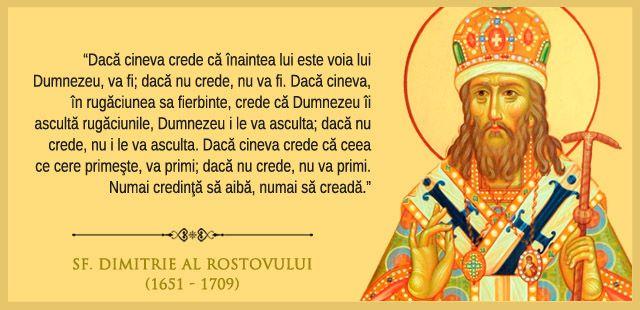 Daca Tu Crezi Dumnezeu Asculta Rugaciunea #dumnezeu #god #religie #citate #credinta