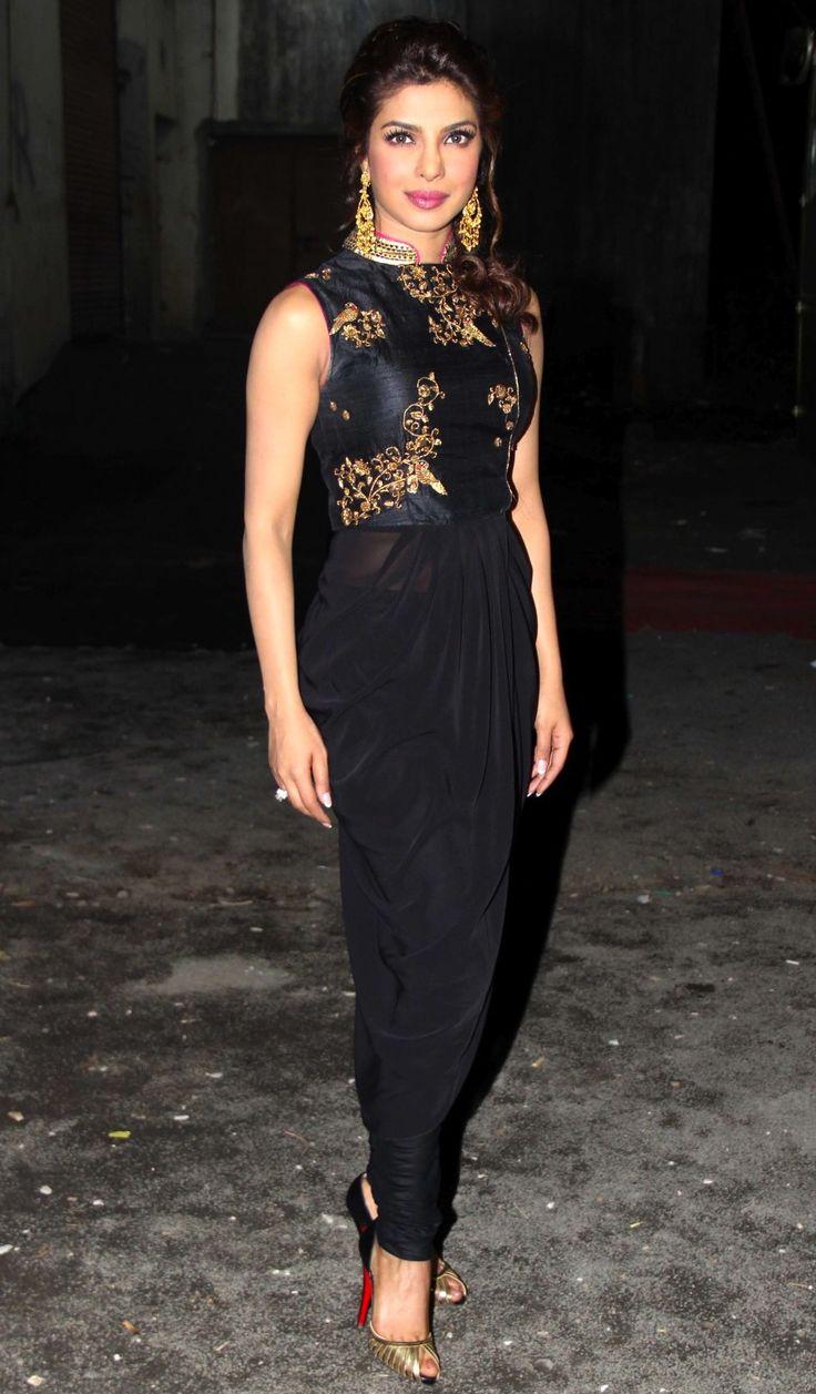 #Priyanka #Chopra