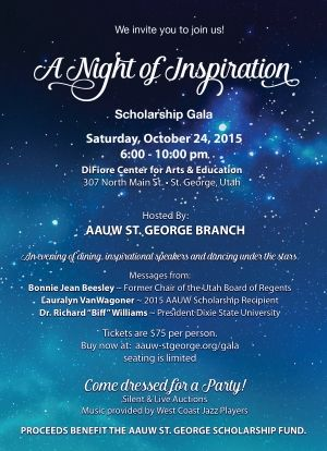 fundraising gala themes - Google Search                                                                                                                                                     More