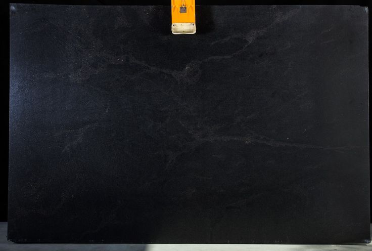 Nero Orion Granite -