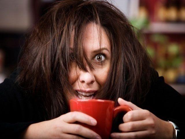Need your caffeine fix? Find a Vida near you now!