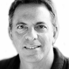 Huffington Post on Dan Pallotta's TED talk