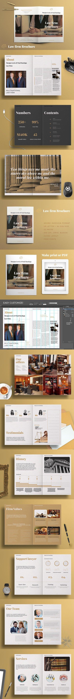 Best Booklet  Brochure Inspiration Images On