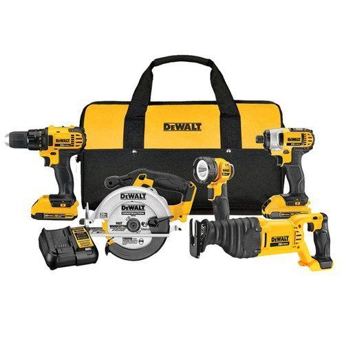 power tools for sale. top best 5 cordless power tools for sale 2016