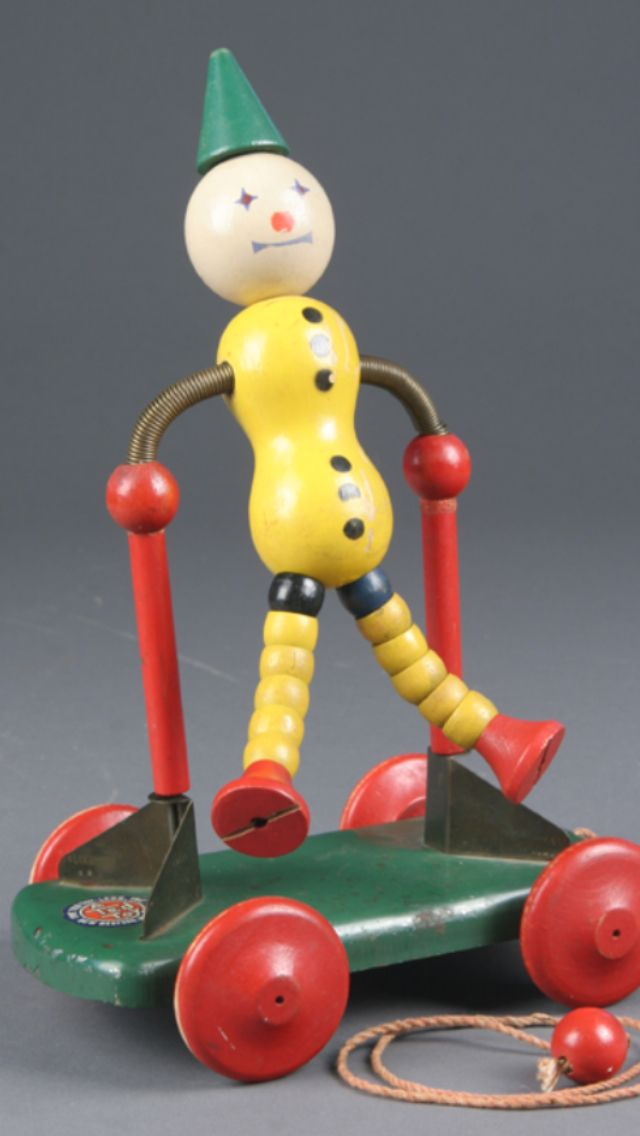 Toys For Ted : Best images about ted toy lers toys on pinterest