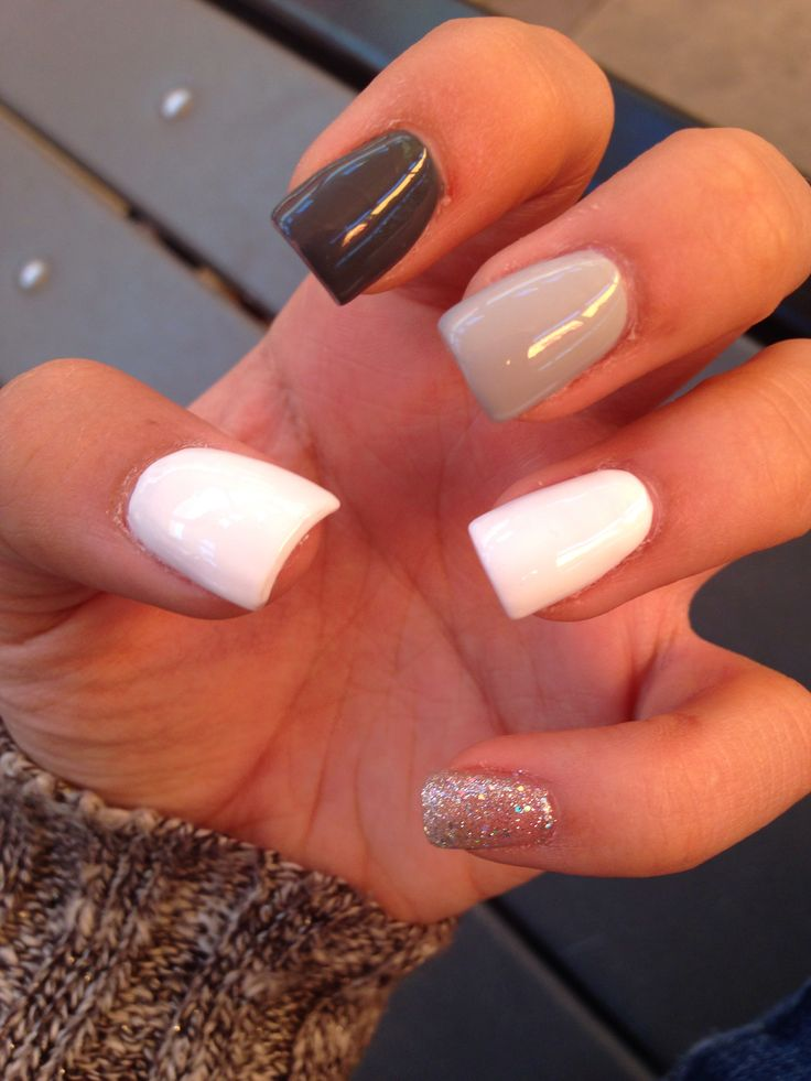 185 best Nails images on Pinterest | Nail polish, Nail scissors and ...