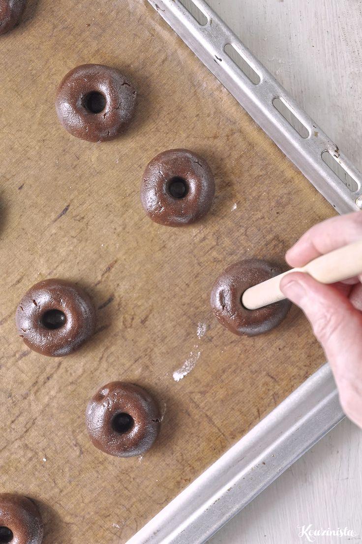 Τα λένε Nutellotti και χρειάζονται μόνο 3 υλικά! Τα μπισκότα με το φινετσάτο ιταλικό όνομα αποτελούν sequel του πολυσυζητημένου «Έχεις αυγά, αλεύρι & nutella; Φτιάξε ένα κέικ!» που αγαπήθηκε απ…