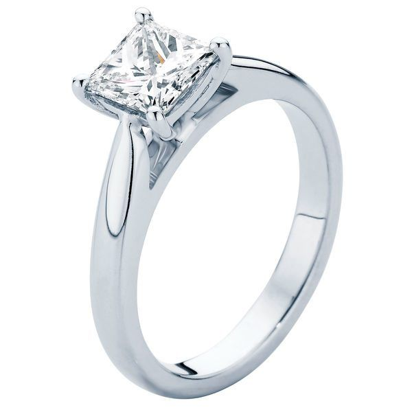 25 best ideas about engagement rings princess on