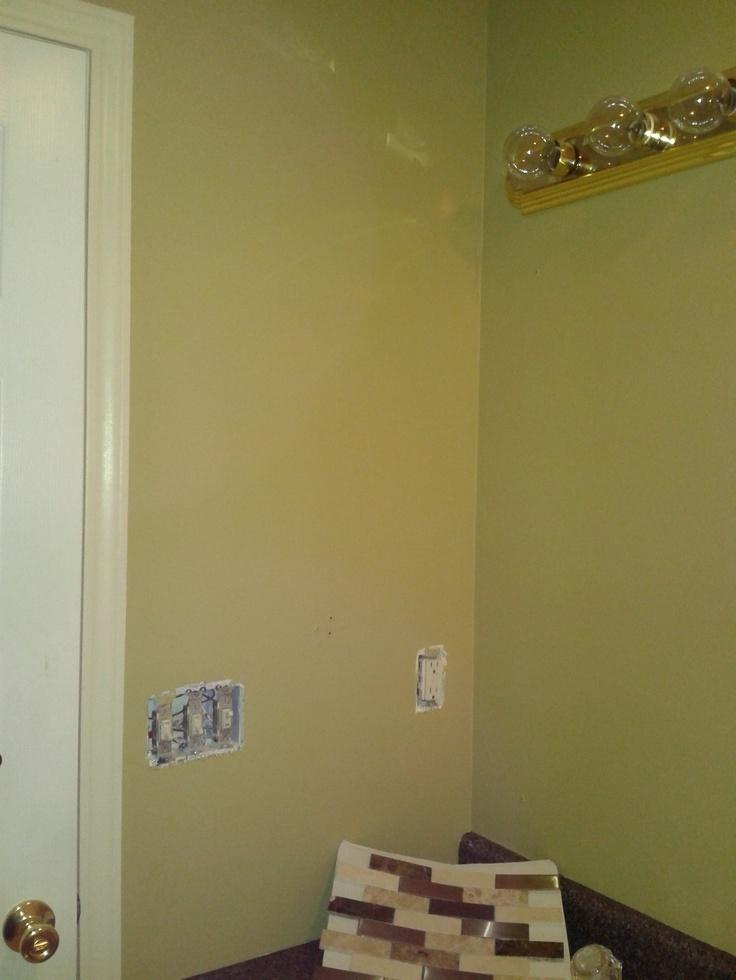 paints exterior stains paint chips benjamin moore portal paint colors. Black Bedroom Furniture Sets. Home Design Ideas