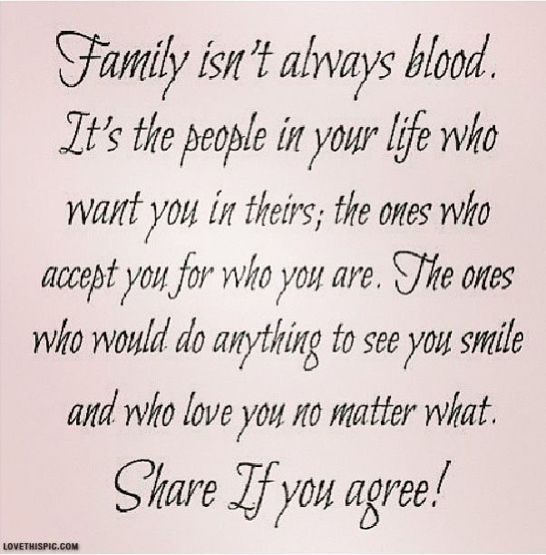 Quotes About Life Love Family And Friends - thenestofbooksreview
